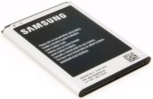 Samsung Battery for Galaxy & Note $10 Only Big Sale