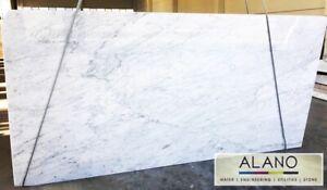 Italian Gioia Venatino Marble Slabs Port Adelaide Port Adelaide Area Preview