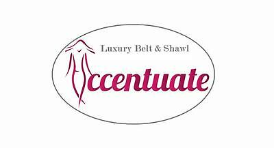 AccentuateBelt&Shawls