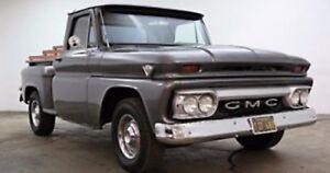 1960-66
