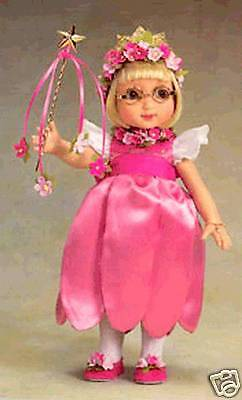 Mary Engelbreit Tonner 1999 Ann Estelle 10 in Fairy Costume NRFB ON SALE
