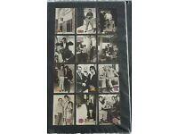 Elvis cards 4