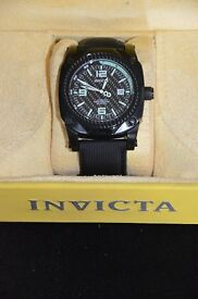Invicta Professional Divers Watch