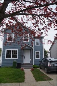 Recently Renovated Home in Halifax - Wend End