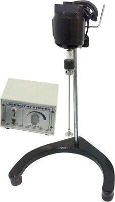 Laboratory Stirrer Lab Equipment