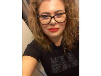 NEW OUTCALL ONLY Unforgettabke Full Body Massage by Sara Therapist