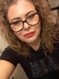 NEW OUTCALL ONLY Unforgettable Full Body Massage by Sara Therapist