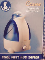 Children's Humidifier