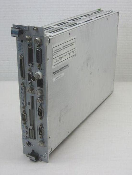 RadiSys EPC-7 / HP RADI-EPC7 VXI Embedded Controller, EXM-13, EXM 10A, EXM-7