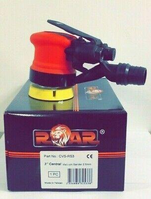 Roar RA112 PUMP SPRAY BOTTLE PRESSURISED PUMP 1.2 LITRE