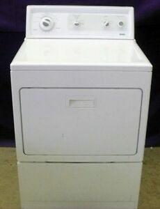 Get a great deal on a washer dryer in ontario home for Kenmore elite dryer motor