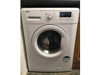 BEKO 6 kg - 1400 rpm LCD Washing Machine/ Can Deliver