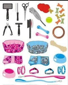 Wanted !! Any accessories for dogs Iluka Joondalup Area Preview