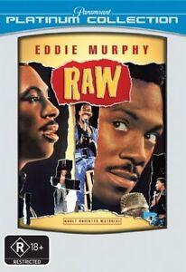 Eddie-Murphy-Raw-DVD-2009