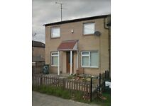 3 Bedroom House to let in BD4 Holmewood, Ideal for a family, great condition, Ready to move in