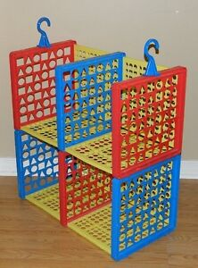 little tikes basketball net for kids & Camp chair hello kitty