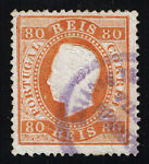 Washburne Stamps and Collectibles