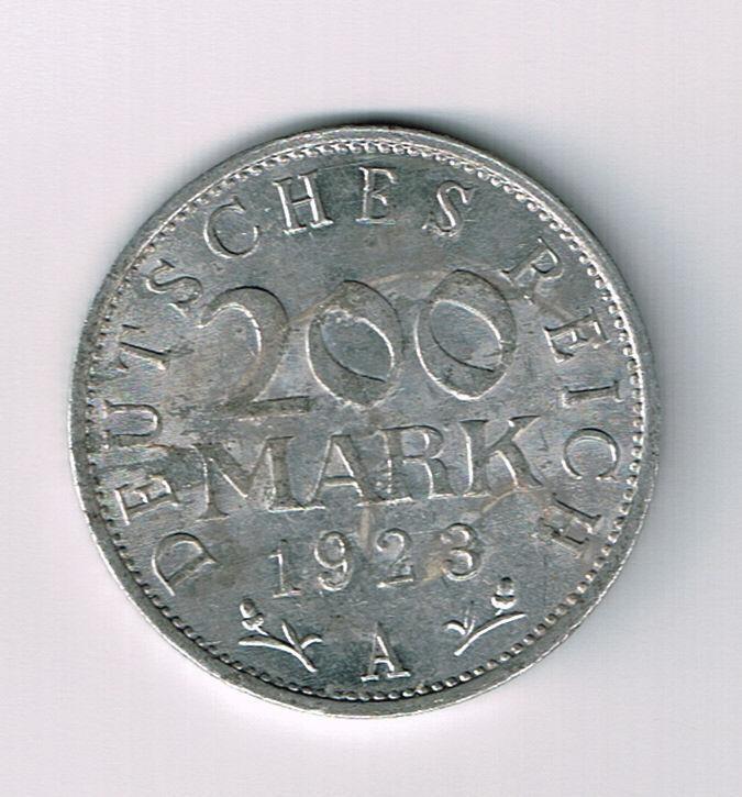 Liebhaberstücke: besondere Zahlungsmittel von der Inflation bis zur Weimarer Republik