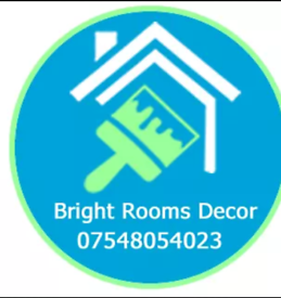 Painter and decorators