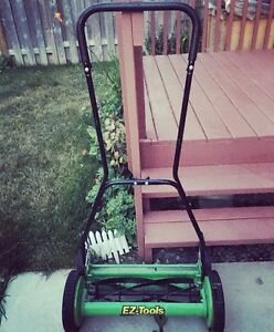 Lawn Mower | Good condition | Sale