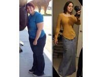 60 Day Weight Loss Plan