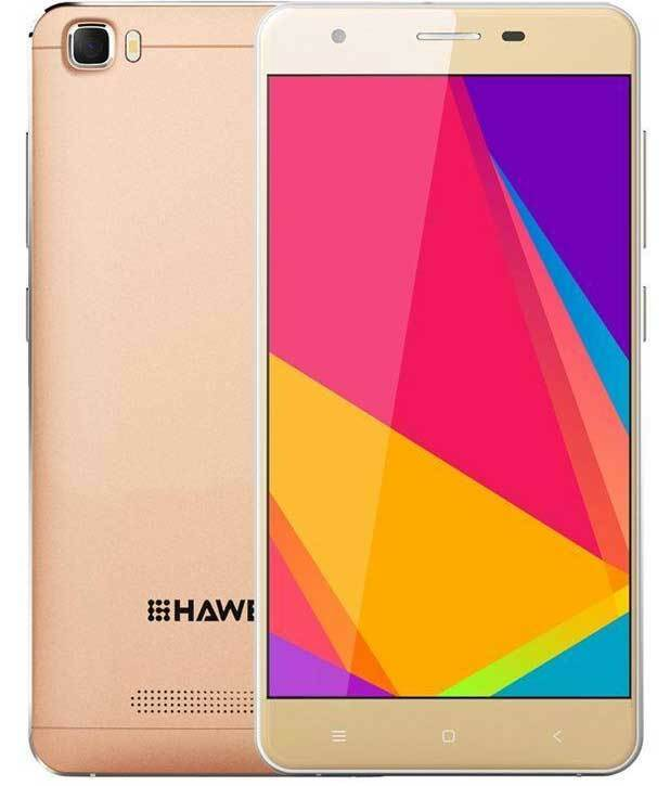 """Android Phone - Android Phone HAWEEL H1 PRO Dual Sim Quad Core 5"""" INCH Screen 4g Lte Brand NEW"""