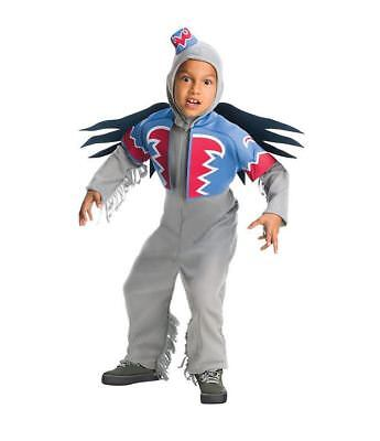 Winged Monkey - Child Costume - Wizard of Oz](Kid Monkey Costume)