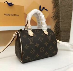7c060039fb0f louis vuitton replica