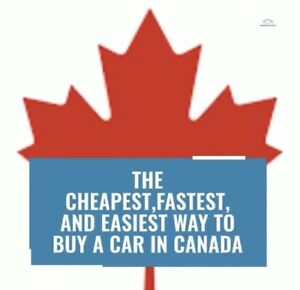 Bargain Cars For U Save Money With Us!