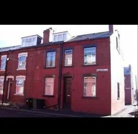 A well presented 4 Bedroom House in Holbeck