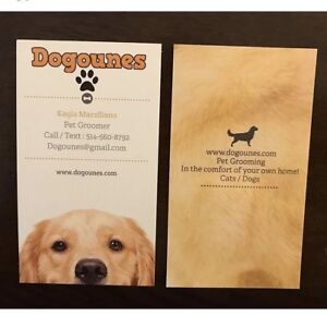 Grooming find or advertise pet animal services in toronto gta dog cat grooming offered in your home solutioingenieria