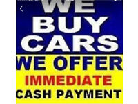 CARS WANTED CASH PAID CALL OR TEXT TODAY!!££