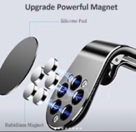 Phone Magnetic Holder