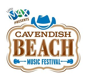 To and from Cavendish Beach Music Festival