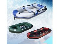 CE Certification Rigid Inflatable Boat Inflatable Zodiac Hypalon In Hot Sale