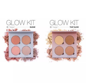 Anastasia Beverly Hills Glow Kit - THAT GLOW AND GLEAM Baldivis Rockingham Area Preview
