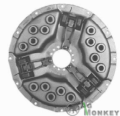 W21321 14 Single Stage Clutch Ppa Minneapolis Moline G1000 G1050 G1350 A4t 2655