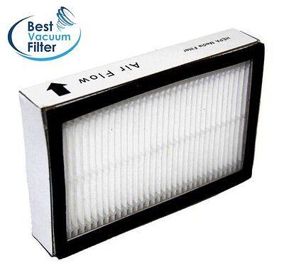 Best Vacuum Filter EF2 HEPA Filter for Kenmore for 86882, 40320, 2086880, 610445