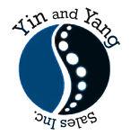 Yin & Yang Sales Inc.