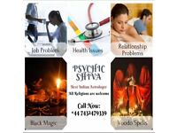 Husband&Wife Ex Love Back Spell Expert Black Magic/Voodoo/Witchcraft/Zin/Spirit Removal In London UK