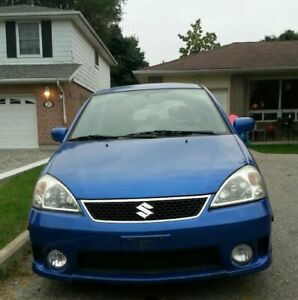 Suzuki Aerio Great Deals On New Or Used Cars And Trucks border=