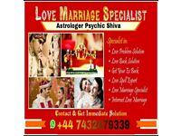 Best Indian Astrologer In UK Psychic Reading Ex Love Back Vashikaran Spells Black Magic Zin Removals