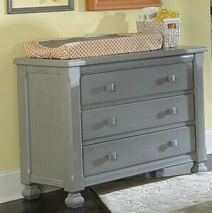 NEEDED: Grey dresser for baby's room (thank you)