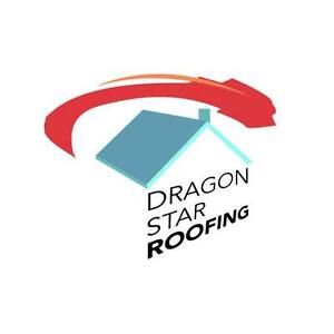 Dragon Star Roofing Inc, excellent work with great price
