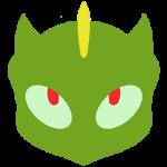 greenmustardent