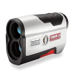 NEW-BUSHNELL-TOUR-V3-SLOPE-EDITION-RANGEFINDER-W-JOLT-PINSEEKER-PATRIOT-PACK