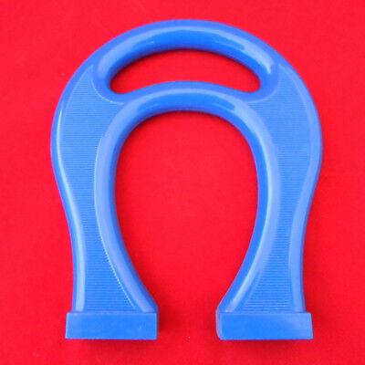 Giant Horseshoe Magnet - Col - Pack Of 2 - Ma110-0000-02