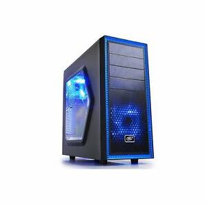 GTX 960 4gb Gaming PC Yarraville Maribyrnong Area Preview