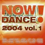 Now Dance 2004 - Volume 1 - 1CD
