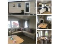 3 bedroom caravan to rent - Marton Mere, Blackpool
